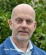 Anton Noordmans