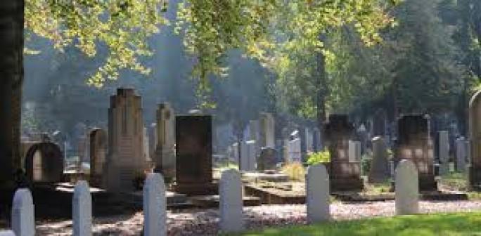 foto-begraafplaats