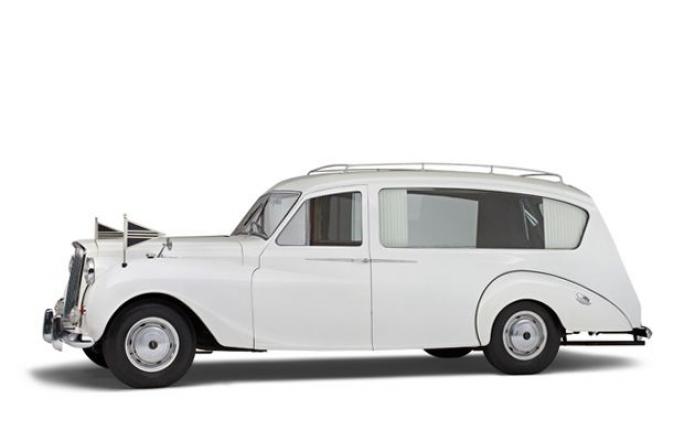 124-princess-klassieke-rouwauto-lijkauto-begrafenisauto-g