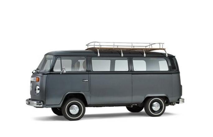 172-volkswagen-t2-hearse