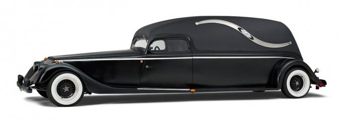 107-zwarte-hotrod-hearse-g